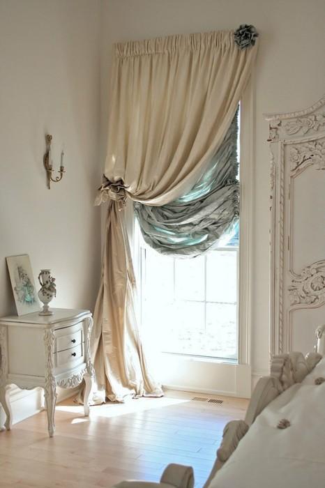 Ткань для мебели узоры